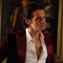 Another True Blood First Look: Theo Alexander as Talbot