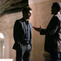 This Week's Episode of The Vampire Diaries: What Did You Think?