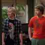 "Two and a Half Men Review: ""Keith Moon Is Vomiting in His Grave"""