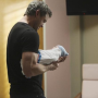 Grey's Anatomy Season Six Report Card: B-