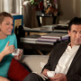 William Baldwin on Gossip Girl Role: I'll Be Back!