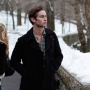 Sound Off on This Week's Gossip Girl Now!