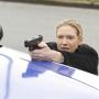 Who Should Play Olivia's Mom on Fringe?