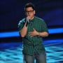 American Idol Exit Interviews: Andrew Garcia and Katie Stevens