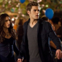 Major Vampire Diaries Spoilers: May Sweeps, Season Finale Scoop!