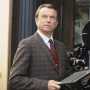Sam-neill-on-happy-town