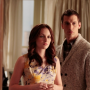 Gossip Girl Caption Contest 103