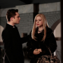 Michelle Trachtenberg Returning to Gossip Girl?
