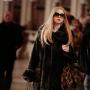 Gossip Girl Scoop on Georgina's Return, Will's Agenda