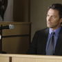 """Private Practice Review: """"War"""""""