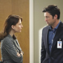 This Week's Grey's Anatomy: What Did You Think?