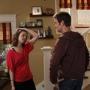 """Parenthood Review: """"Solace"""""""