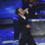 American Idol Elimination: Aaron Kelly