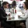 Bones Brain Trust Split on Booth-Brennan Romance