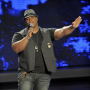 TV Ratings Report: American Idol Bores, Wins