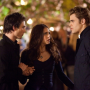 Second Season Premiere of The Vampire Diaries to Be Titled...