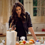 The Vampire Diaries Spoilers: Kevin Williamson on Katherine, Isobel and More!