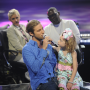 American Idol Sets Final Pairing