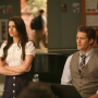 Glee (Already!) Renewed for Third Season
