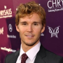 Photo of Ryan Kwanten