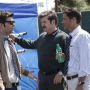 Parks and Recreation Season Two Finale Review