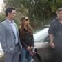 Burn Notice Review: Fourth Season Premiere