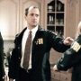 Tony and the FBI