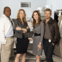 TV Ratings Report: Strong Start for Body of Proof