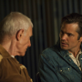 Arlo Snaps At Raylan