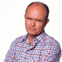 Red Forman Picture