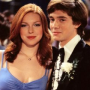 Classic TV Quotes: That 70's Show Season One