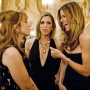 The Real Housewives of New York City Season Finale Review: Zzzzz