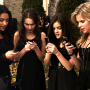 Pretty Little Liars Review: This Summer's Guilty Pleasure