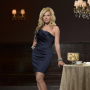 Dina Manzo to Exit The Real Housewives of New Jersey