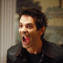 James Frain Sheds Light on New True Blood Character