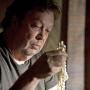 Criminal Minds Spoilers: Season Premiere to Explore Prolific Killer