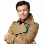 "TV Fanatic Exclusive: Chris Colfer on ""Surreal"" Glee Casting, Julie Andrews and More!"