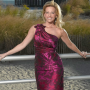 Dina Manzo Interview: Why I Quit The Real Housewives of New Jersey