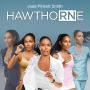 Hawthorne Season Two Poster