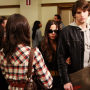 Pretty Little Liars Forum: Live on TV Fanatic!