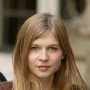 Clemence Poesy Cast as Eva on Gossip Girl