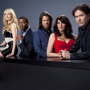 "Leverage Review, Take Two: ""The Scheherazade Job"""