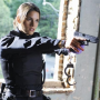 Rookie Blue Review: Their First Day!