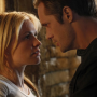True Blood Spoilers: An Engagement Party, A Proposal, A New Romance and More!