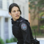 "Rookie Blue Review: ""Mercury Retrograde"""