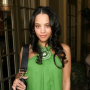 Bianca Lawson Picture