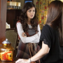 This Week's Pretty Little Liars Episode: Discuss It Now!