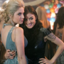 "Pretty Little Liars Episode Stills: ""There's No Place Like Homecoming"""