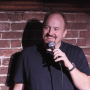 Pilot Pickup: Louis C.K. Sells Sitcom to CBS