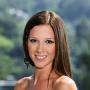 Big Brother Spotlight: Annie Whittington